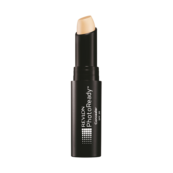 Pack Shot PhotoReady Concealer Light 02 High Res