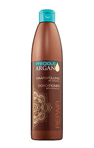 ARGAN BALZAM REPAIR copy