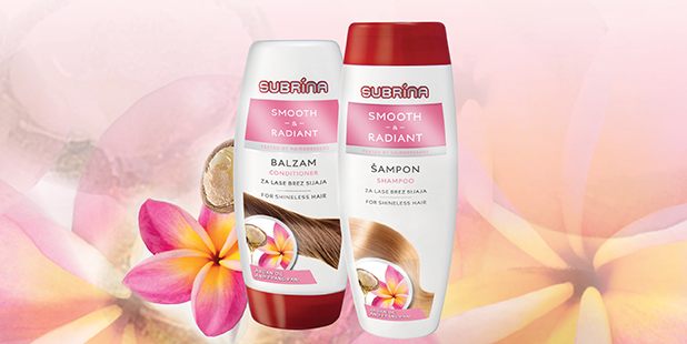 banner Subrina smooth and radiant novicke 618x310px