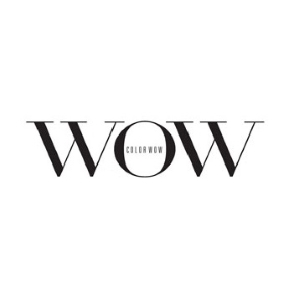 colour wow logo cb