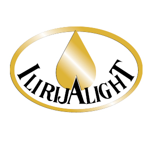 ilirija light