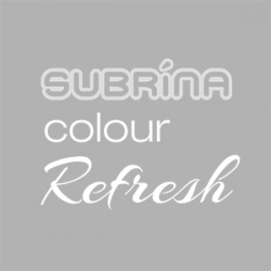 Subrina Colour Refresh
