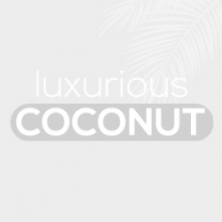 Luxurious Coconut